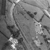 http://www.discoveryprogramme.ie/images/Aerial_Archives_Images/temp/LS_AS_35BWN_00037_06 copy.jpg