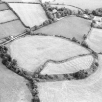 http://www.discoveryprogramme.ie/images/Aerial_Archives_Images/temp/LS_AS_35BWN_00096_65 copy.jpg