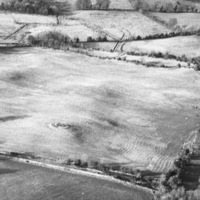 http://www.discoveryprogramme.ie/images/Aerial_Archives_Images/temp/LS_AS_35BWN_00099_13 copy.jpg