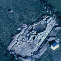 http://www.discoveryprogramme.ie/images/Aerial_Archives_Images/temp3/LS_AS_35CT_00032_09 copy.jpg