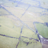 http://www.discoveryprogramme.ie/images/Aerial_Archives_Images/temp3/LS_AS_35CT_00010_14a copy.jpg