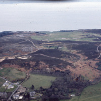 http://www.discoveryprogramme.ie/images/Aerial_Archives_Images/temp3/LS_AS_35CT_00057_00m copy.jpg