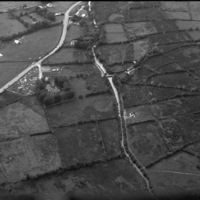 http://www.discoveryprogramme.ie/images/Aerial_Archives_Images/temp/LS_AS_35BWN_00015_26 copy.jpg