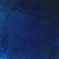 http://www.discoveryprogramme.ie/images/Aerial_Archives_Images/temp3/LS_AS_35CT_00026_09 copy.jpg