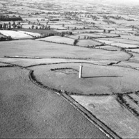 http://www.discoveryprogramme.ie/images/Aerial_Archives_Images/temp/LS_AS_35BWN_00076_20 copy.jpg