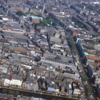 http://www.discoveryprogramme.ie/images/Aerial_Archives_Images/temp3/LS_AS_35CT_00008_19m copy.jpg