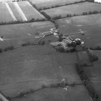 http://www.discoveryprogramme.ie/images/Aerial_Archives_Images/temp/LS_AS_35BWN_00058_05 copy.jpg