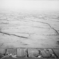 http://www.discoveryprogramme.ie/images/Aerial_Archives_Images/temp/LS_AS_35BWN_00017_15 copy.jpg