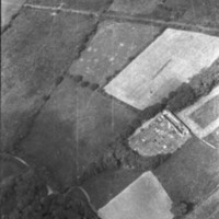 http://www.discoveryprogramme.ie/images/Aerial_Archives_Images/temp3/LS_AS_35BWN_00035_24 copy.jpg