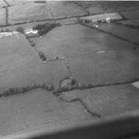 http://www.discoveryprogramme.ie/images/Aerial_Archives_Images/temp/LS_AS_35BWN_00058_02 copy.jpg