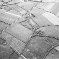 http://www.discoveryprogramme.ie/images/Aerial_Archives_Images/temp2/LS_AS_35BWN_00081_19 copy.jpg