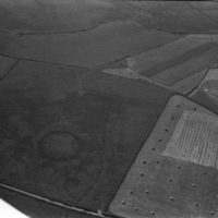 http://www.discoveryprogramme.ie/images/Aerial_Archives_Images/temp/LS_AS_35BWN_00009_17 copy.jpg