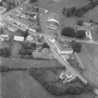 http://www.discoveryprogramme.ie/images/Aerial_Archives_Images/temp/LS_AS_35BWN_00107_24 copy.jpg