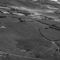 http://www.discoveryprogramme.ie/images/Aerial_Archives_Images/temp/LS_AS_35BWN_00110_15 copy.jpg