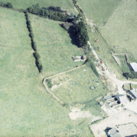 http://www.discoveryprogramme.ie/images/Aerial_Archives_Images/temp3/LS_AS_35CT_00074_07 copy.jpg