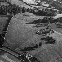 http://www.discoveryprogramme.ie/images/Aerial_Archives_Images/temp/LS_AS_35BWN_00074_24 copy.jpg