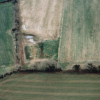 http://www.discoveryprogramme.ie/images/Aerial_Archives_Images/temp/LS_AS_35CT_00097_04 copy.jpg