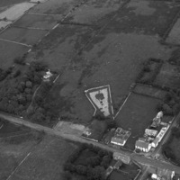 http://www.discoveryprogramme.ie/images/Aerial_Archives_Images/temp/LS_AS_35BWN_00015_35 copy.jpg
