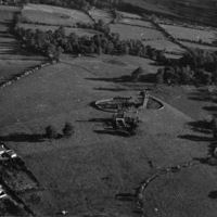 http://www.discoveryprogramme.ie/images/Aerial_Archives_Images/temp/LS_AS_35BWN_00074_25 copy.jpg