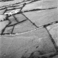 http://www.discoveryprogramme.ie/images/Aerial_Archives_Images/temp/LS_AS_35BWN_00106_05 copy.jpg