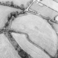 http://www.discoveryprogramme.ie/images/Aerial_Archives_Images/temp/LS_AS_35BWN_00096_67 copy.jpg