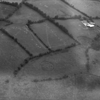 http://www.discoveryprogramme.ie/images/Aerial_Archives_Images/temp/LS_AS_35BWN_00100_01 copy.jpg