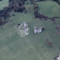 http://www.discoveryprogramme.ie/images/Aerial_Archives_Images/temp3/LS_AS_35CT_00068_10m copy.jpg