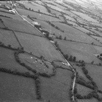 http://www.discoveryprogramme.ie/images/Aerial_Archives_Images/temp/LS_AS_35BWN_00103_04 copy.jpg