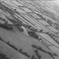 http://www.discoveryprogramme.ie/images/Aerial_Archives_Images/temp/LS_AS_35BWN_00008_19 copy.jpg