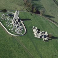 http://www.discoveryprogramme.ie/images/Aerial_Archives_Images/temp/LS_AS_35CT_00104_22m copy.jpg