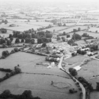 http://www.discoveryprogramme.ie/images/Aerial_Archives_Images/temp/LS_AS_35BWN_00106_11 copy.jpg