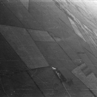http://www.discoveryprogramme.ie/images/Aerial_Archives_Images/temp3/LS_AS_35BWN_00052_13 copy.jpg