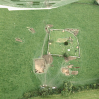 http://www.discoveryprogramme.ie/images/Aerial_Archives_Images/temp/LS_AS_35CT_00021_26 copy.jpg