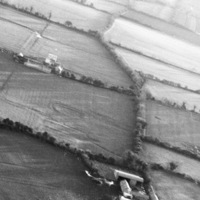 http://www.discoveryprogramme.ie/images/Aerial_Archives_Images/temp/LS_AS_35BWN_00073_01 copy.jpg