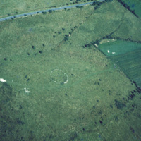 http://www.discoveryprogramme.ie/images/Aerial_Archives_Images/temp3/LS_AS_35CT_00066_11m copy.jpg
