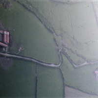 http://www.discoveryprogramme.ie/images/Aerial_Archives_Images/temp3/LS_AS_35CT_00055_10 copy.jpg