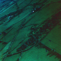 http://www.discoveryprogramme.ie/images/Aerial_Archives_Images/temp3/LS_AS_35CT_00026_07 copy.jpg
