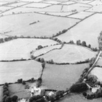 http://www.discoveryprogramme.ie/images/Aerial_Archives_Images/temp/LS_AS_35BWN_00096_59 copy.jpg