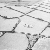 http://www.discoveryprogramme.ie/images/Aerial_Archives_Images/temp/LS_AS_35BWN_00106_41 copy.jpg