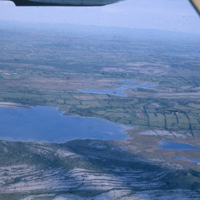 http://www.discoveryprogramme.ie/images/Aerial_Archives_Images/temp3/LS_AS_35CT_00052_04m copy.jpg