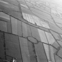 http://www.discoveryprogramme.ie/images/Aerial_Archives_Images/temp3/LS_AS_35BWN_00050_08 copy.jpg