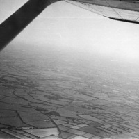 http://www.discoveryprogramme.ie/images/Aerial_Archives_Images/temp3/LS_AS_35BWN_00047_23 copy.jpg