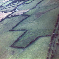 http://www.discoveryprogramme.ie/images/Aerial_Archives_Images/temp3/LS_AS_35CT_00068_13 copy.jpg