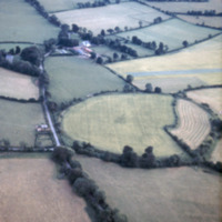 http://www.discoveryprogramme.ie/images/Aerial_Archives_Images/temp/LS_AS_35CT_00030_26m copy.jpg
