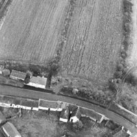 http://www.discoveryprogramme.ie/images/Aerial_Archives_Images/temp/LS_AS_35BWN_00071_01 copy.jpg