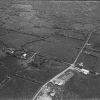 http://www.discoveryprogramme.ie/images/Aerial_Archives_Images/temp/LS_AS_35BWN_00029_17a copy.jpg