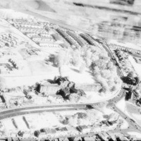 http://www.discoveryprogramme.ie/images/Aerial_Archives_Images/temp/LS_AS_35BWIRN_00001_18 copy.jpg