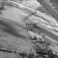 http://www.discoveryprogramme.ie/images/Aerial_Archives_Images/temp/LS_AS_35BWN_00017_36a copy.jpg