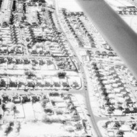 http://www.discoveryprogramme.ie/images/Aerial_Archives_Images/temp/LS_AS_35BWIRN_00001_33 copy.jpg