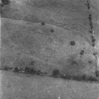 http://www.discoveryprogramme.ie/images/Aerial_Archives_Images/temp/LS_AS_35BWN_00107_16 copy.jpg